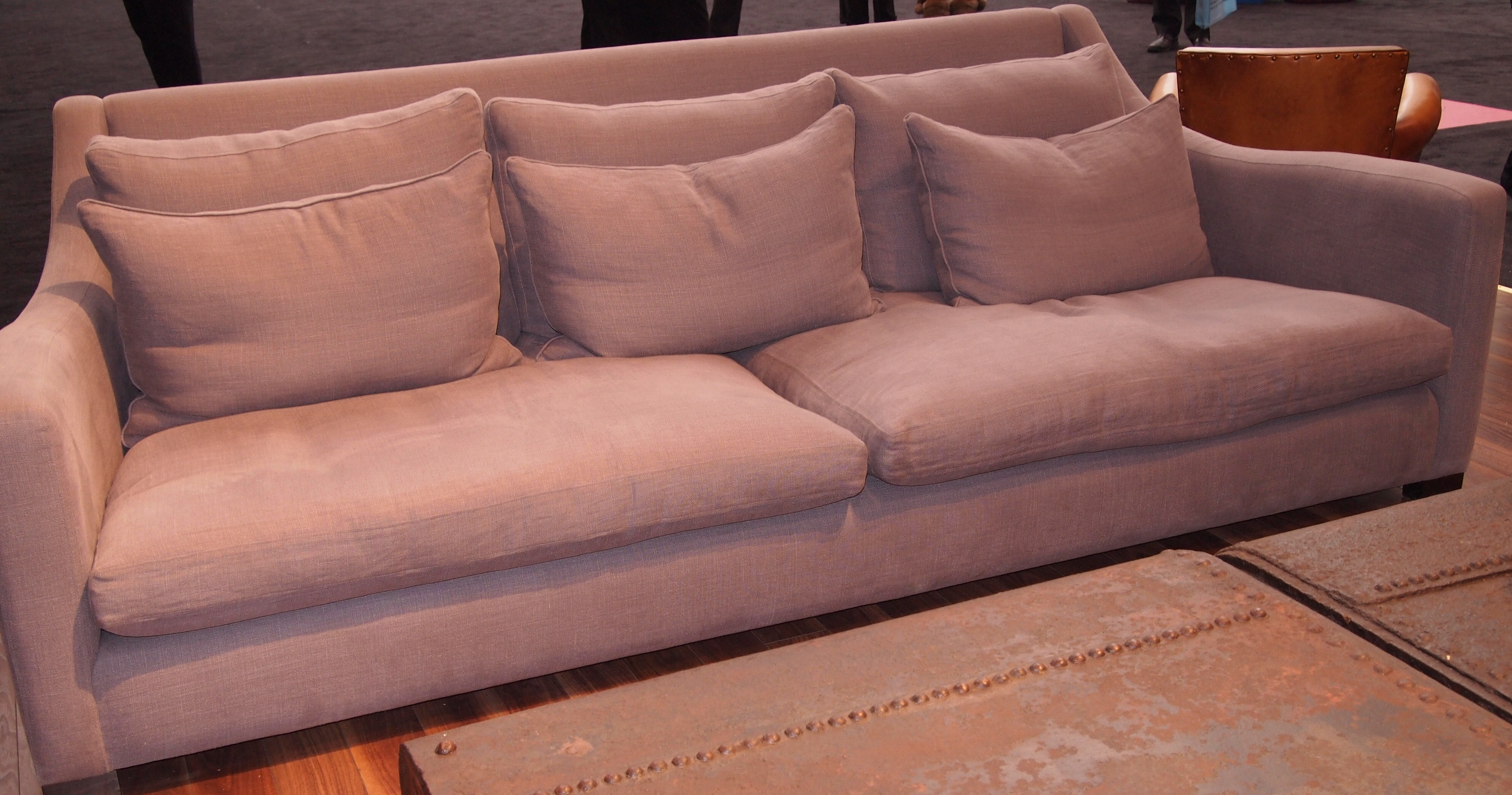Kijiji kitchener furniture kijiji furniture kitchener for Sofa bed kijiji calgary